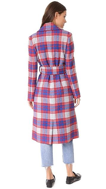 Novis Rumnee Waist Coat