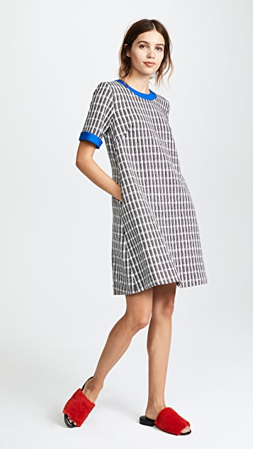 Novis Bristol Dress