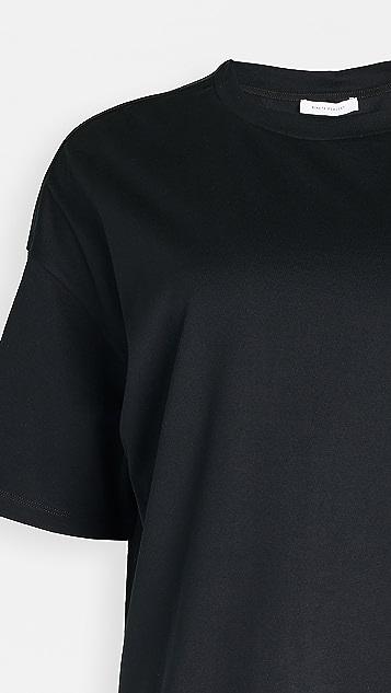 Ninety Percent Oversize T-Shirt