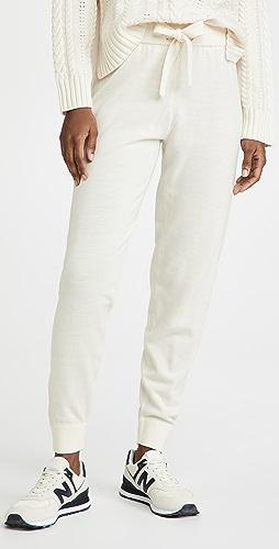 Ninety Percent - Track Pants