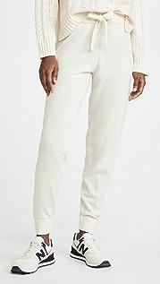 Ninety Percent Track Pants