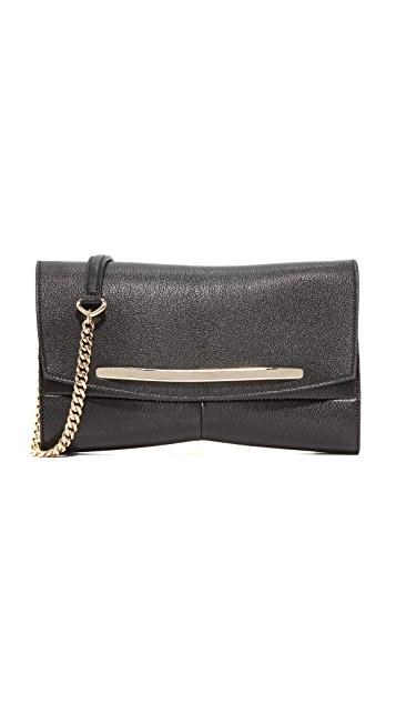 Narciso Rodriguez Chain Bag