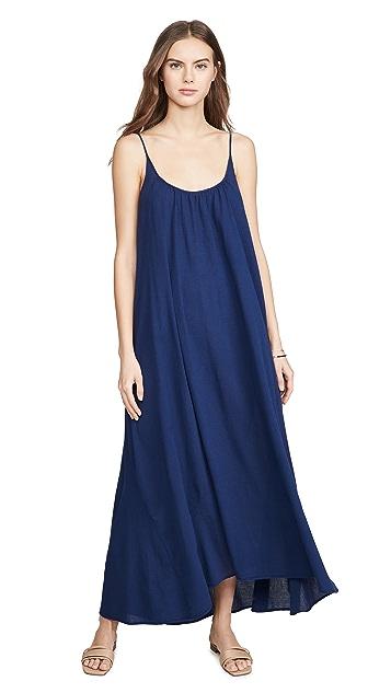 9seed Пляжное платье Tulum
