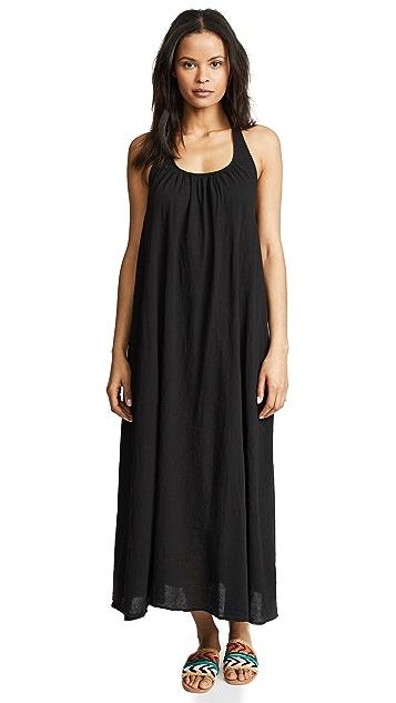 9seed Пляжное платье Antigua