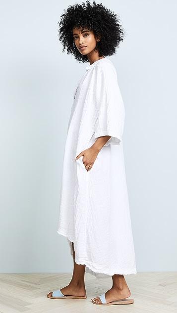 9seed Восточный халат Tangier