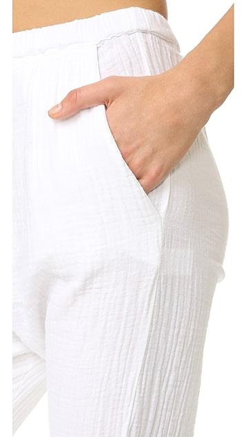 9seed Hermosa Harem Pants