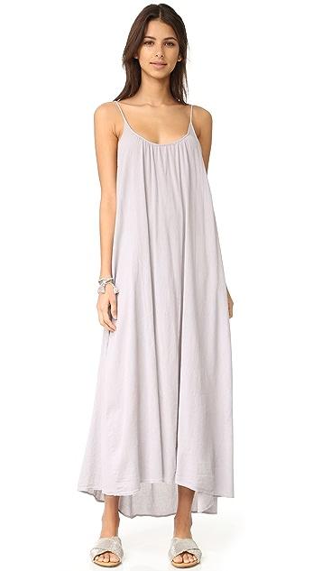 9seed Tulum Maxi Dress