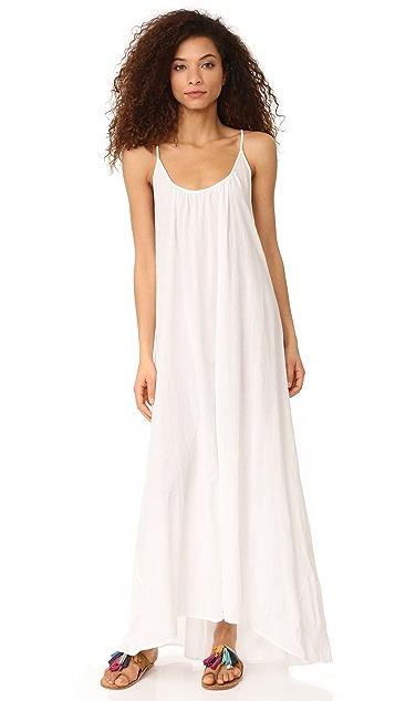 9seed Key West Maxi Dress