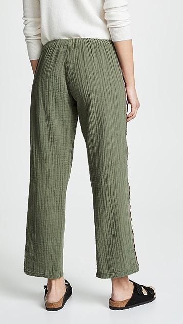 9seed Пляжные брюки Sorrento