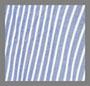 Striped Chambray