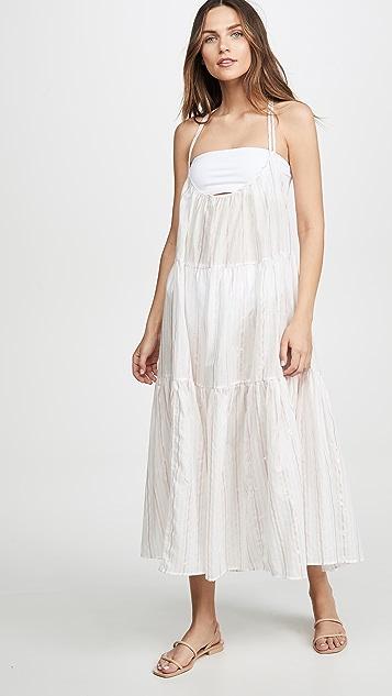 9seed Bora Bora Dress