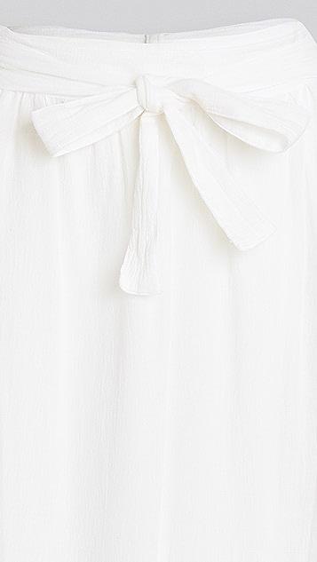 9seed Prudence 半身裙