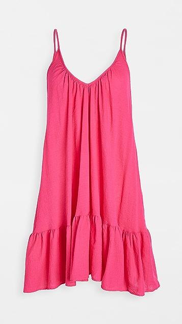 9seed St. Tropez Dress
