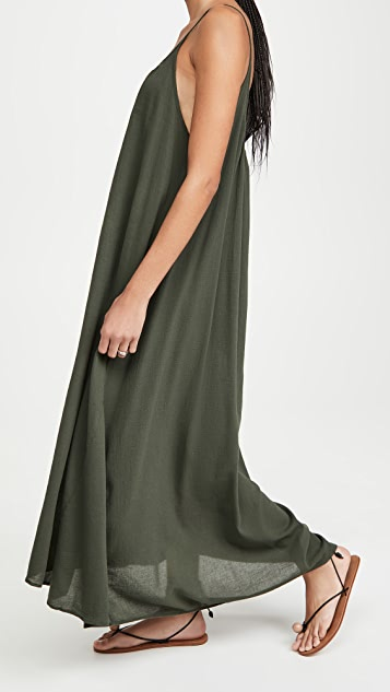 9seed Tulum Dress