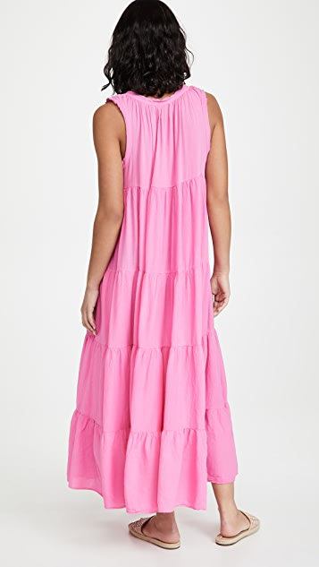 9seed Lighthouse Beach Dress