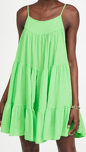 9seed Isla Del Sol Dress