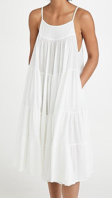 9seed Mariposa Dress