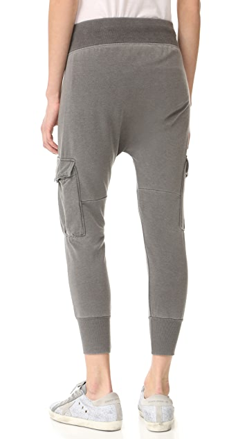 NSF Ellie Sweatpants