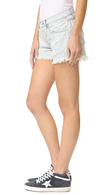 NSF Lolita Shorts