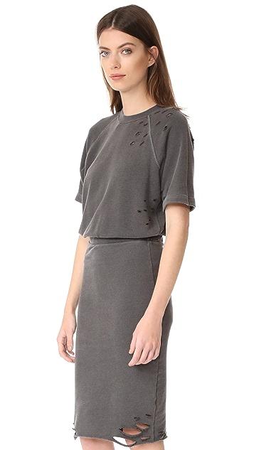 NSF Gia Dress