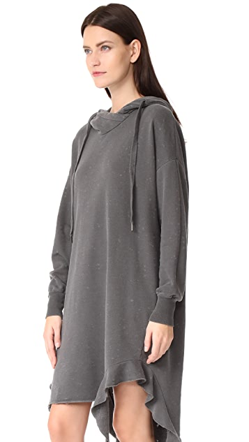 NSF Wren Sweatshirt Dress