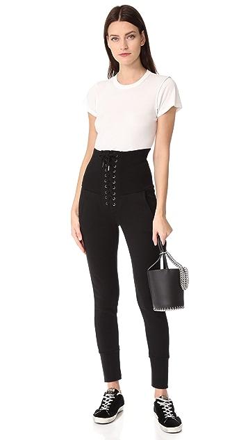 NSF Maren Trousers