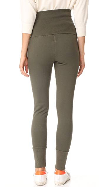 NSF Maren Trousers