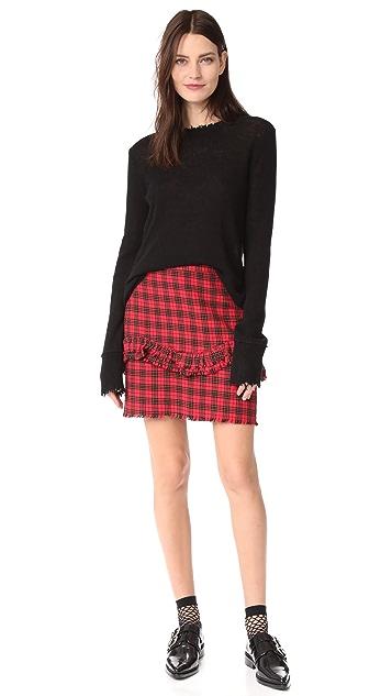 NSF Carmen Skirt