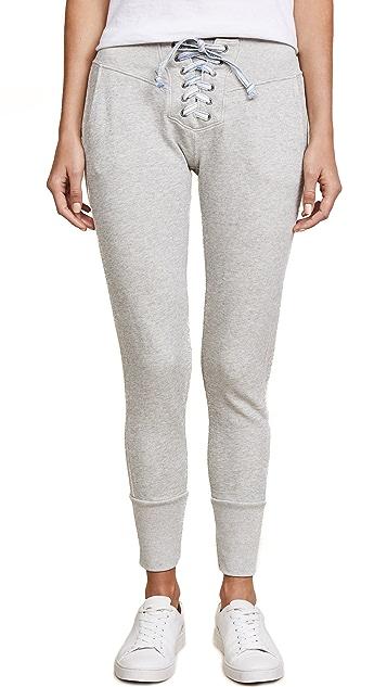 NSF Maddox Sweatpants
