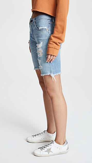 NSF Jane Shorts