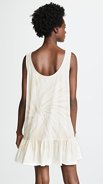 NSF Mora Dress