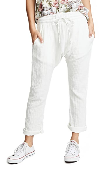 NSF Zion Sweatpants