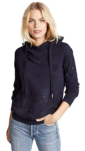 NSF Lisse Hooded Sweatshirt
