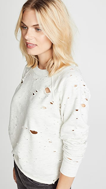 NSF Carolina Sweatshirt