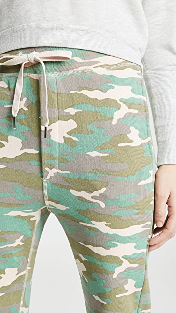 NSF Isabella Sweatpants