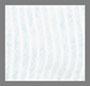 Rail Stripe Fade