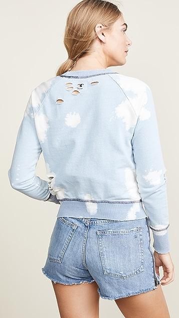 NSF Saguro Sweatshirt