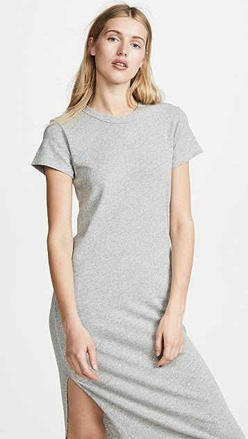 NSF Leah Dress
