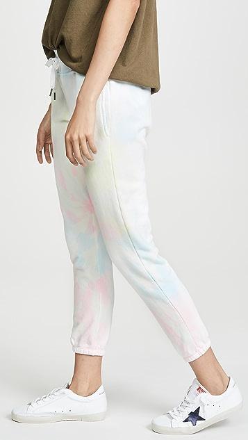 NSF Спортивные брюки Sayde