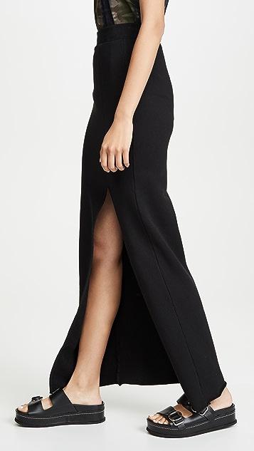 NSF Ariza 半身裙