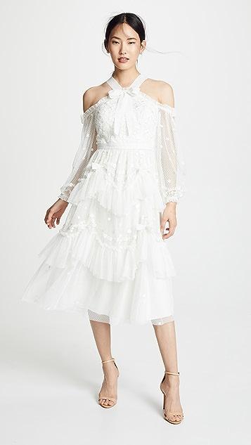 Needle & Thread Day Dreamer Dress