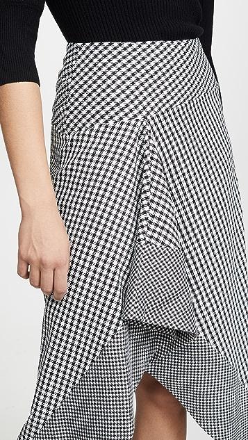 N12H Harper Skirt