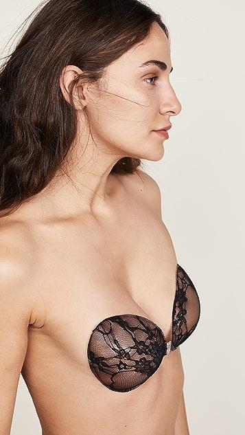 Nudwear Adriana Backless Silicone Adhesive Bra