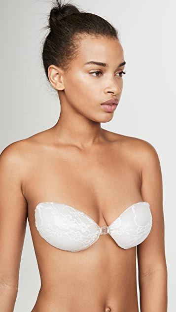 Nudwear Ava Backless Silicone Adhesive Bra