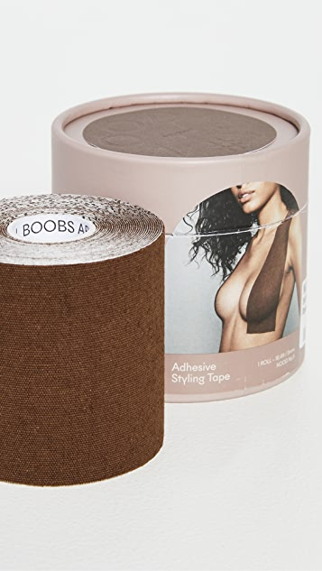 NOOD Shaping Breast Tape