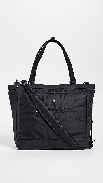 nunc Useful Tote Bag