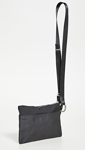nunc Crater Buddy Pouch
