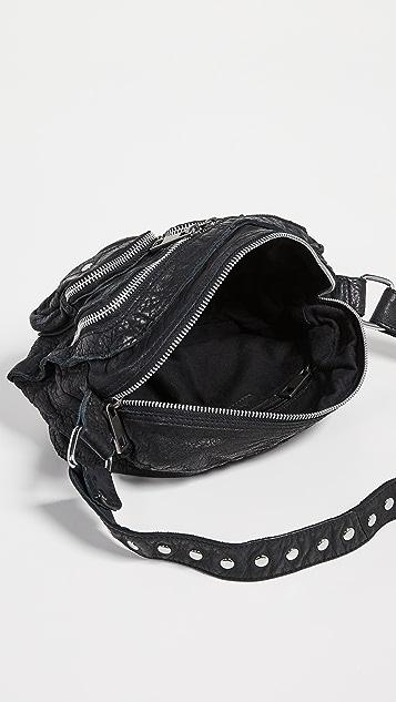 Nunoo Elie Bag