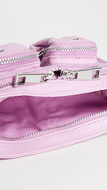 Nunoo Helena Smooth Bag