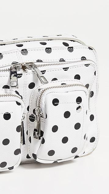 Nunoo Ellie Dots Bag